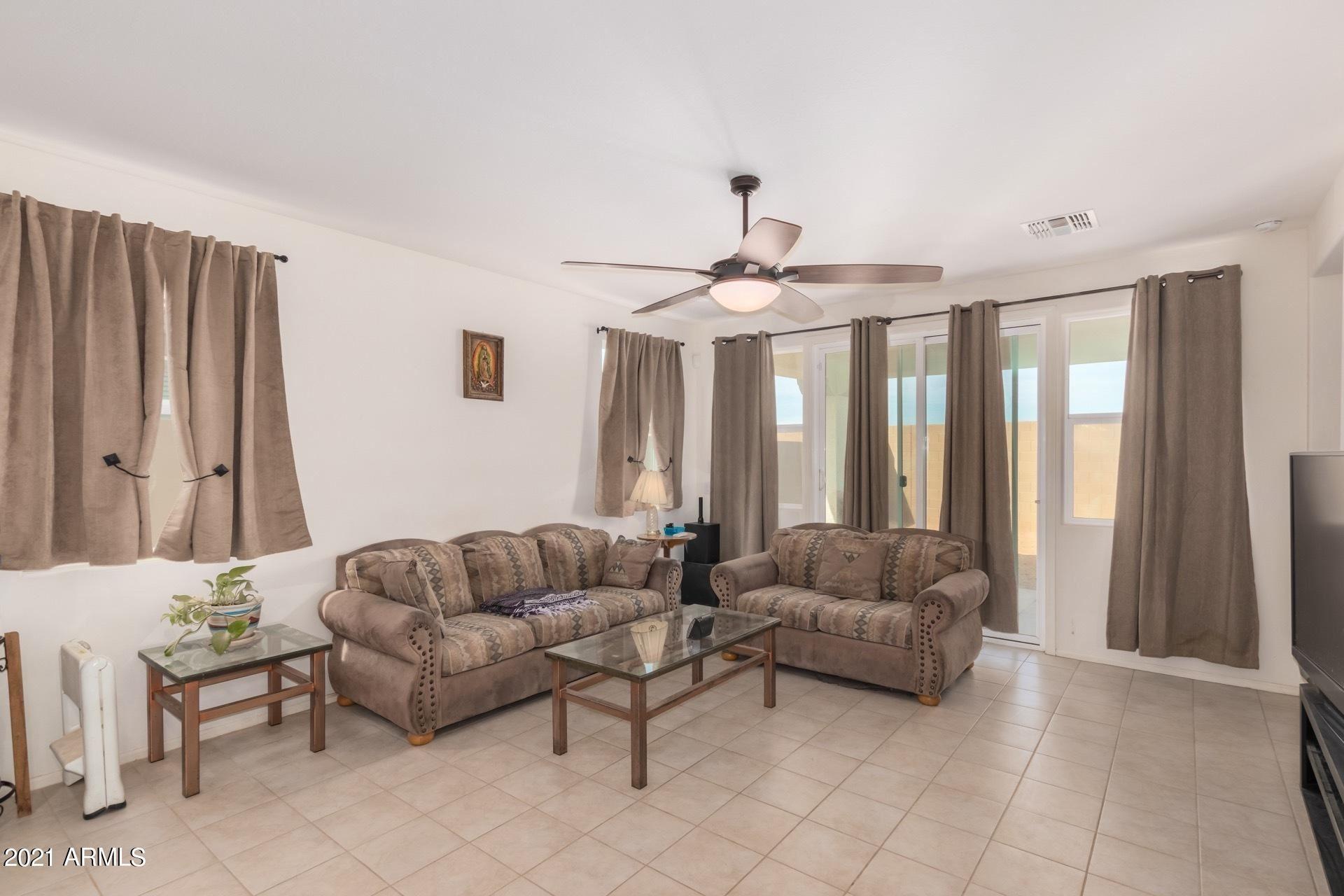 Photo of 10344 W YUMA Street, Tolleson, AZ 85353 (MLS # 6188636)