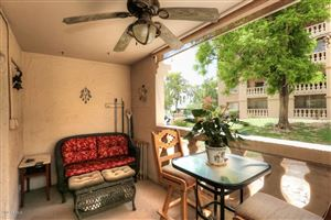 Featured picture for the property 5978637