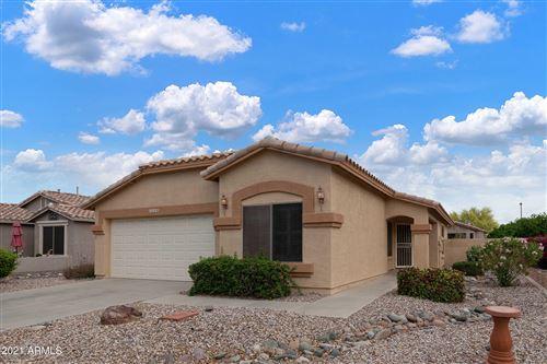 Photo of 4668 E WALNUT Road, Gilbert, AZ 85298 (MLS # 6228637)
