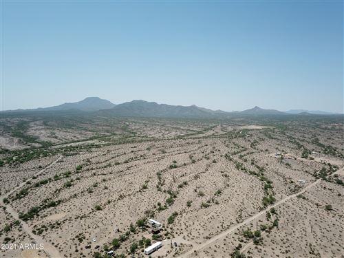 Tiny photo for 0 W Robles Road, Maricopa, AZ 85139 (MLS # 6267637)