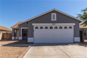 Photo of 11811 W COLUMBINE Drive, El Mirage, AZ 85335 (MLS # 5971638)