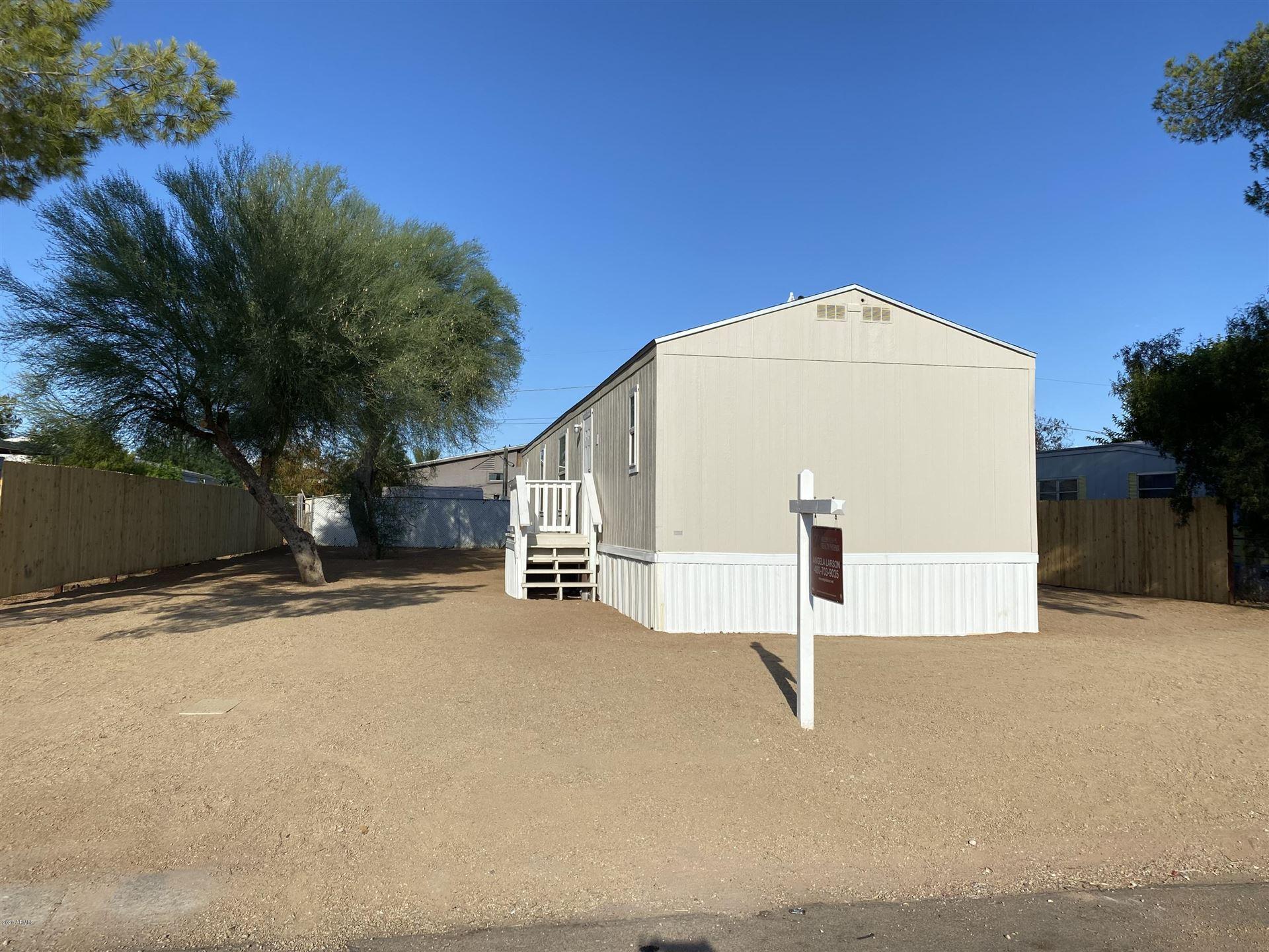 449 S 99TH Street, Mesa, AZ 85208 - #: 6099638