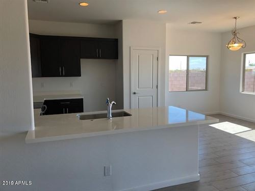 Photo of 16732 E Madre Del Oro Drive, Scottsdale, AZ 85262 (MLS # 6028639)