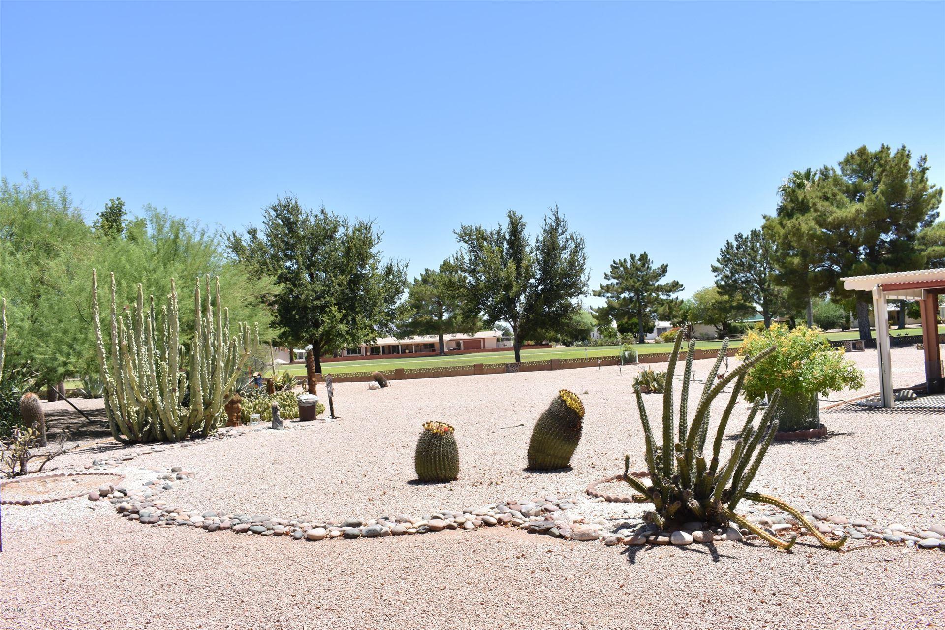 8130 E DUTCHMAN Drive, Mesa, AZ 85208 - #: 6098639