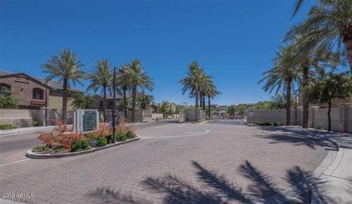 Photo of 2402 E 5TH Street #1553, Tempe, AZ 85281 (MLS # 6101640)