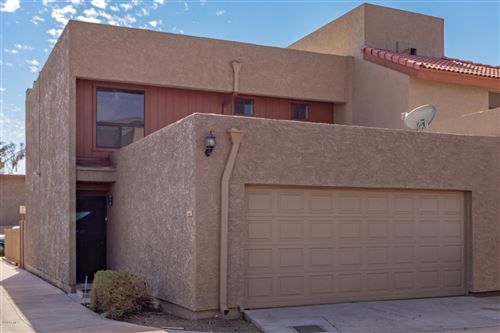 Photo of 7770 N 19TH Lane, Phoenix, AZ 85021 (MLS # 6149640)