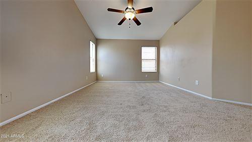 Tiny photo for 21270 N HOWELL Drive, Maricopa, AZ 85138 (MLS # 6283640)