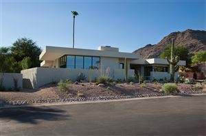 Photo of 5434 E Lincoln Drive #25, Paradise Valley, AZ 85253 (MLS # 5796641)