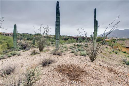 Photo of 38788 N RISING SUN Road, Carefree, AZ 85377 (MLS # 6027641)