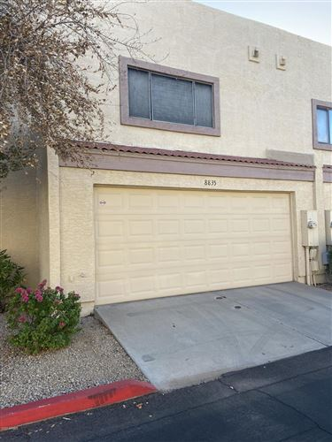 Photo of 8835 N 47th Lane, Glendale, AZ 85302 (MLS # 6131641)
