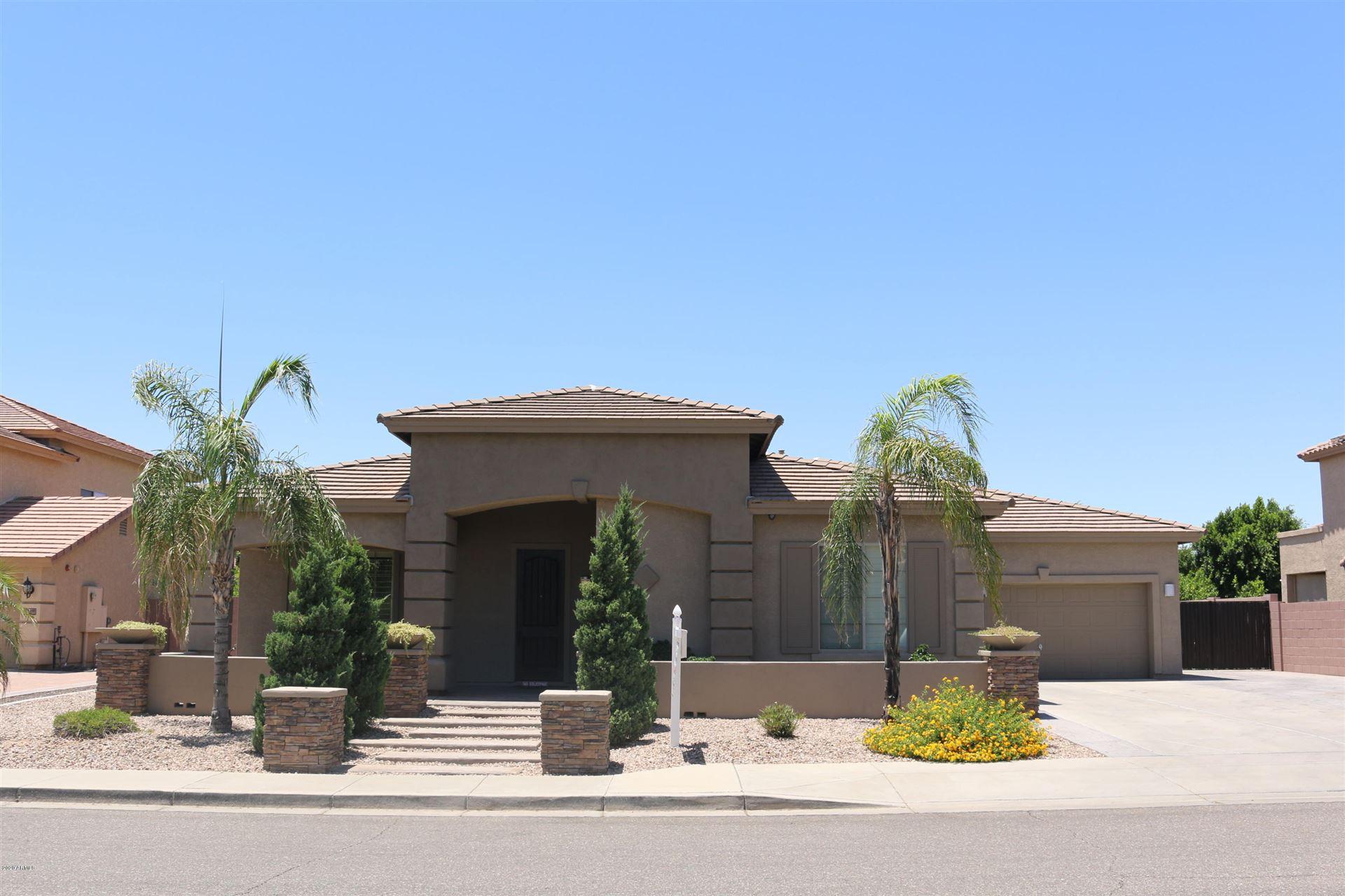 27414 N 22ND Lane, Phoenix, AZ 85085 - MLS#: 6091641