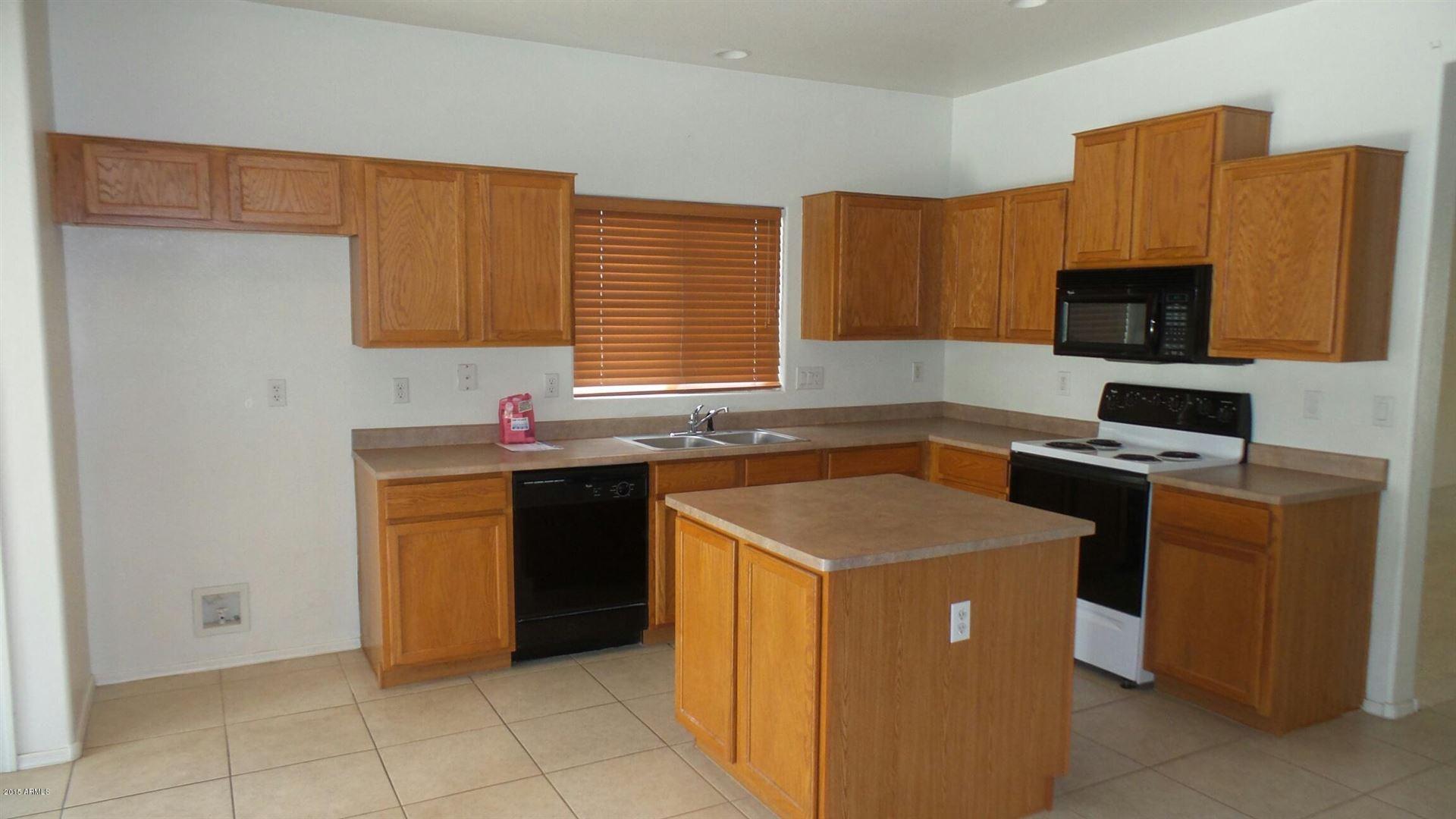 Photo of 12907 W WELDON Avenue, Avondale, AZ 85392 (MLS # 6199641)