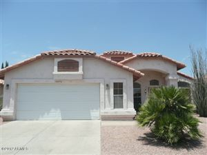 Photo of 14826 S 44th Place, Phoenix, AZ 85044 (MLS # 5803642)