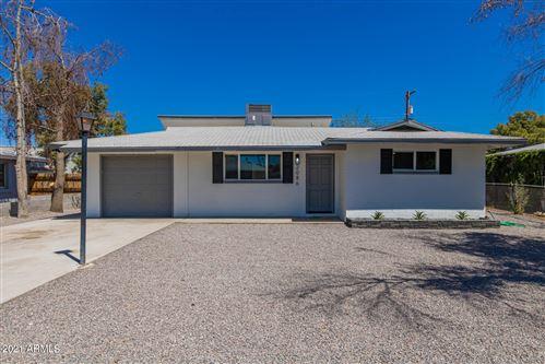 Photo of 2086 E 10TH Street, Tempe, AZ 85281 (MLS # 6231642)