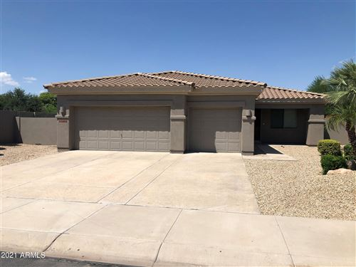 Photo of 14026 W EDGEMONT Avenue, Goodyear, AZ 85395 (MLS # 6288642)