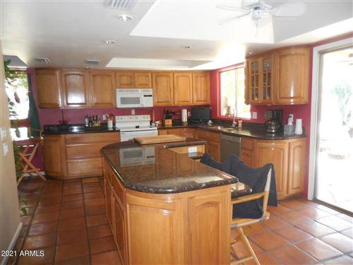 Photo of 7401 E VIA ESTRELLA Avenue, Scottsdale, AZ 85258 (MLS # 6310642)
