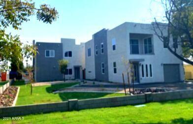 1025 E MEDLOCK Drive, Phoenix, AZ 85014 - MLS#: 6304642