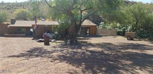 Photo of 50437 N 36TH Avenue, New River, AZ 85087 (MLS # 5951643)