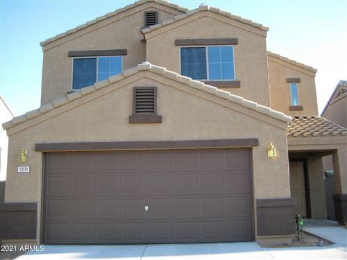 Photo of 7271 W CACTUS WREN Drive, Glendale, AZ 85303 (MLS # 6308643)