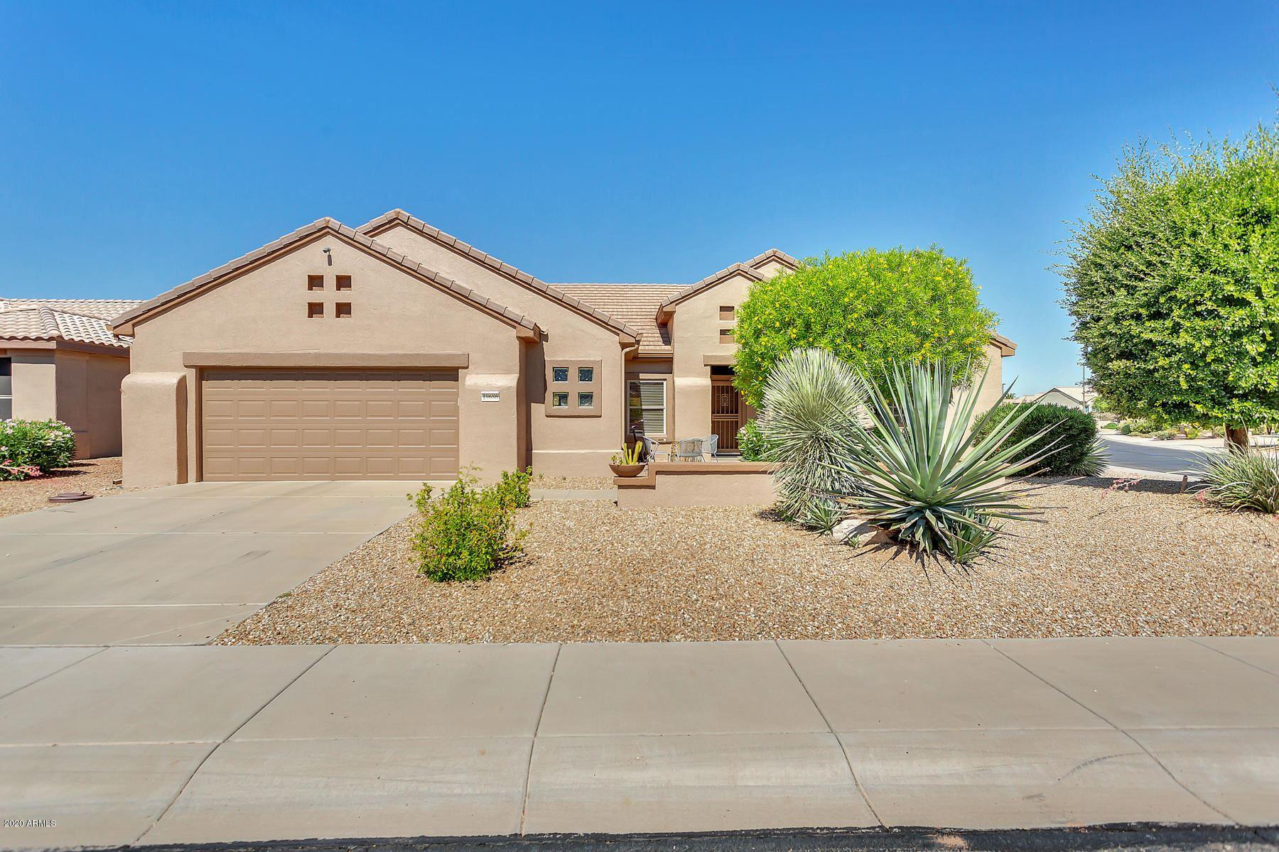 19686 N COBBLESTONE Court, Surprise, AZ 85374 - MLS#: 6083643