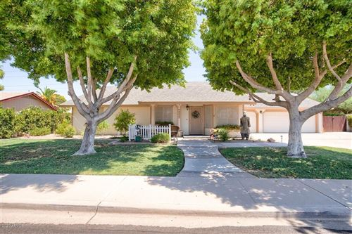 Photo of 2049 N DORAN --, Mesa, AZ 85203 (MLS # 6114644)