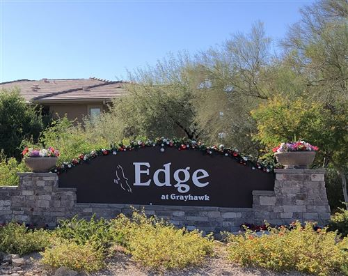 Photo of 20100 N 78TH Place #3104, Scottsdale, AZ 85255 (MLS # 6165644)