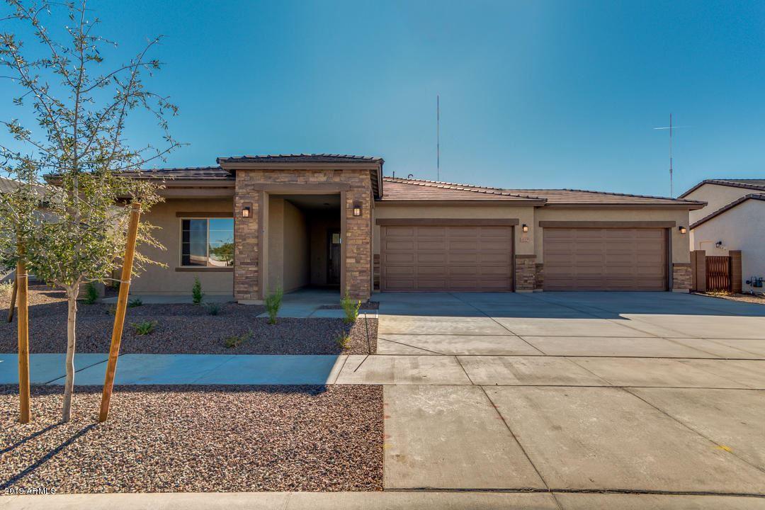 2115 W ALLEN Street, Phoenix, AZ 85041 - MLS#: 5978644