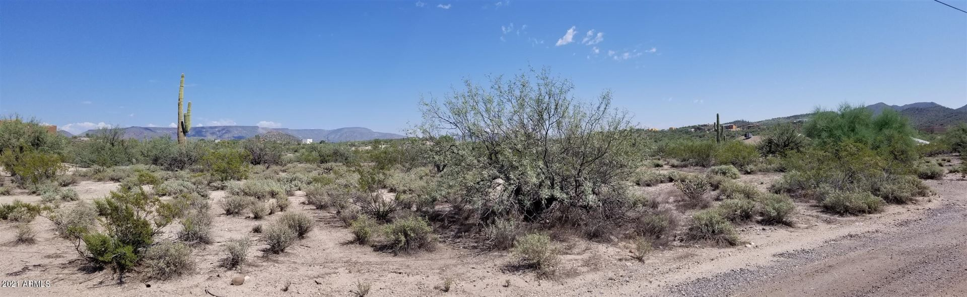 Photo of 20211029 N 29th Avenue, New River, AZ 85087 (MLS # 6291644)