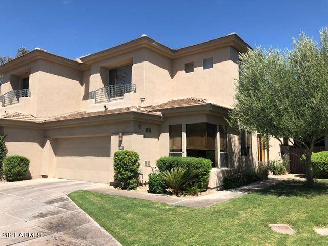 Photo of 7262 E WOODSAGE Lane N, Scottsdale, AZ 85258 (MLS # 6305644)