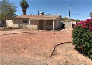 Photo of 8610 W MOUNTAIN VIEW Road, Peoria, AZ 85345 (MLS # 5969645)