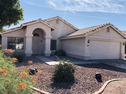 Photo of 7325 E NOPAL Avenue, Mesa, AZ 85209 (MLS # 6151645)