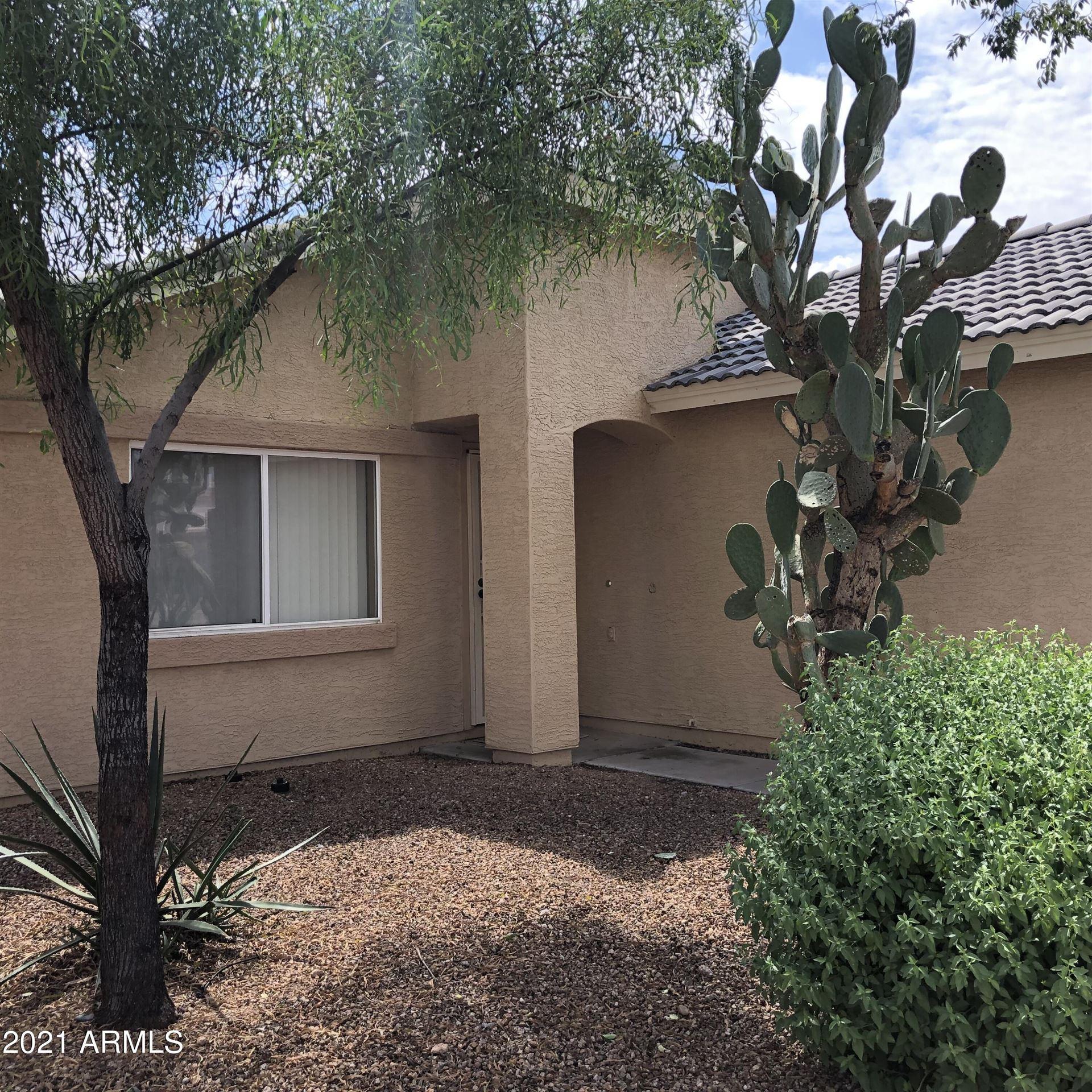 11443 E CAMINO Circle, Mesa, AZ 85207 - #: 6295645