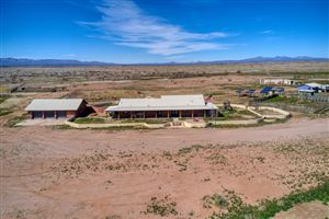 Photo of 3345 W OUTLAND Way, McNeal, AZ 85617 (MLS # 5869646)