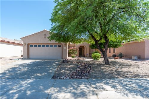 Photo of 15069 W HOME RUN Drive, Surprise, AZ 85374 (MLS # 6079646)