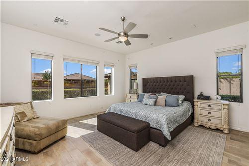 Photo of 18538 N 97TH Way, Scottsdale, AZ 85255 (MLS # 6228646)
