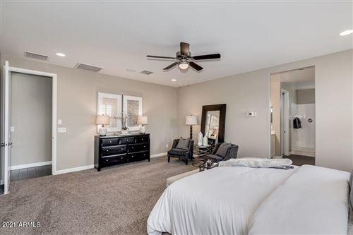 Tiny photo for 44518 W PALO AMARILLO Road, Maricopa, AZ 85138 (MLS # 6228647)