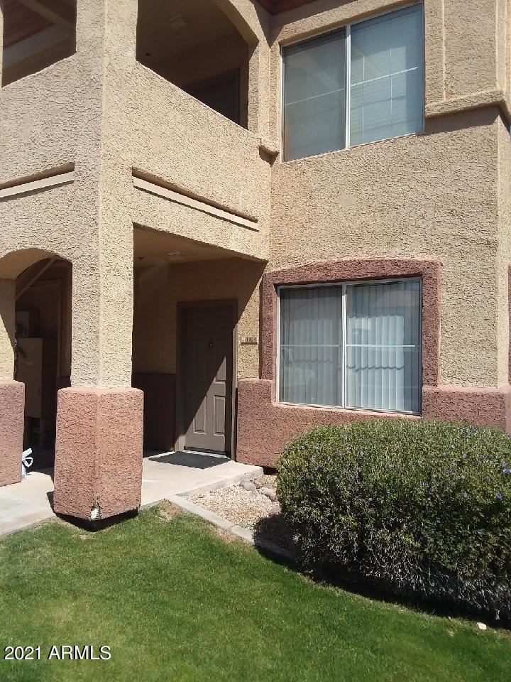 Photo of 2134 E BROADWAY Road #1024, Tempe, AZ 85282 (MLS # 6307647)