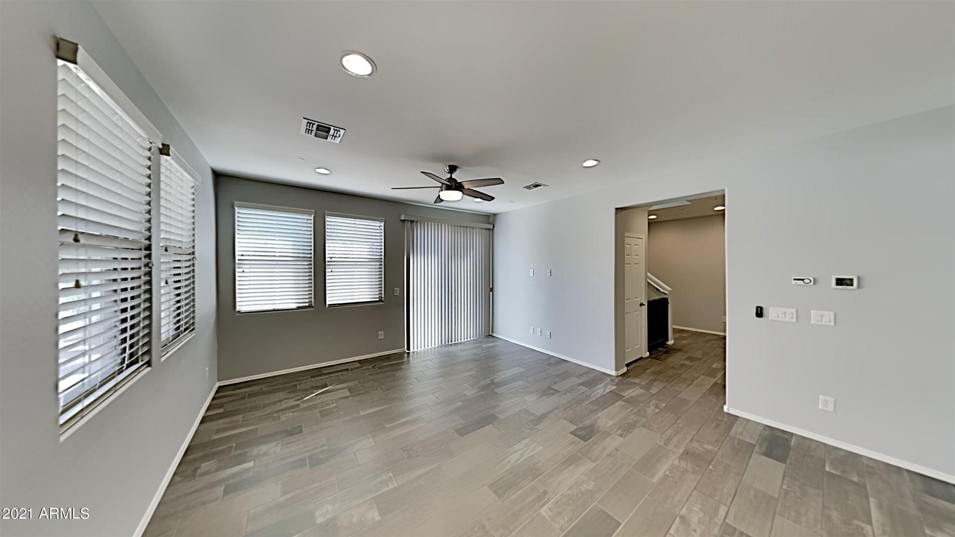 Photo of 309 N 56TH Place, Mesa, AZ 85205 (MLS # 6200648)