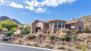 Photo of 14420 E SHADOW CANYON Drive, Fountain Hills, AZ 85268 (MLS # 5820649)