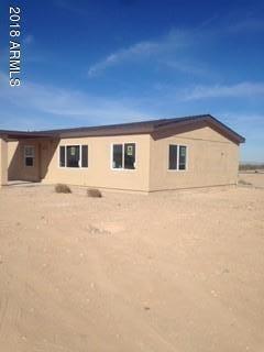 Photo of 33104 W CALDWELL Road, Arlington, AZ 85322 (MLS # 5856649)