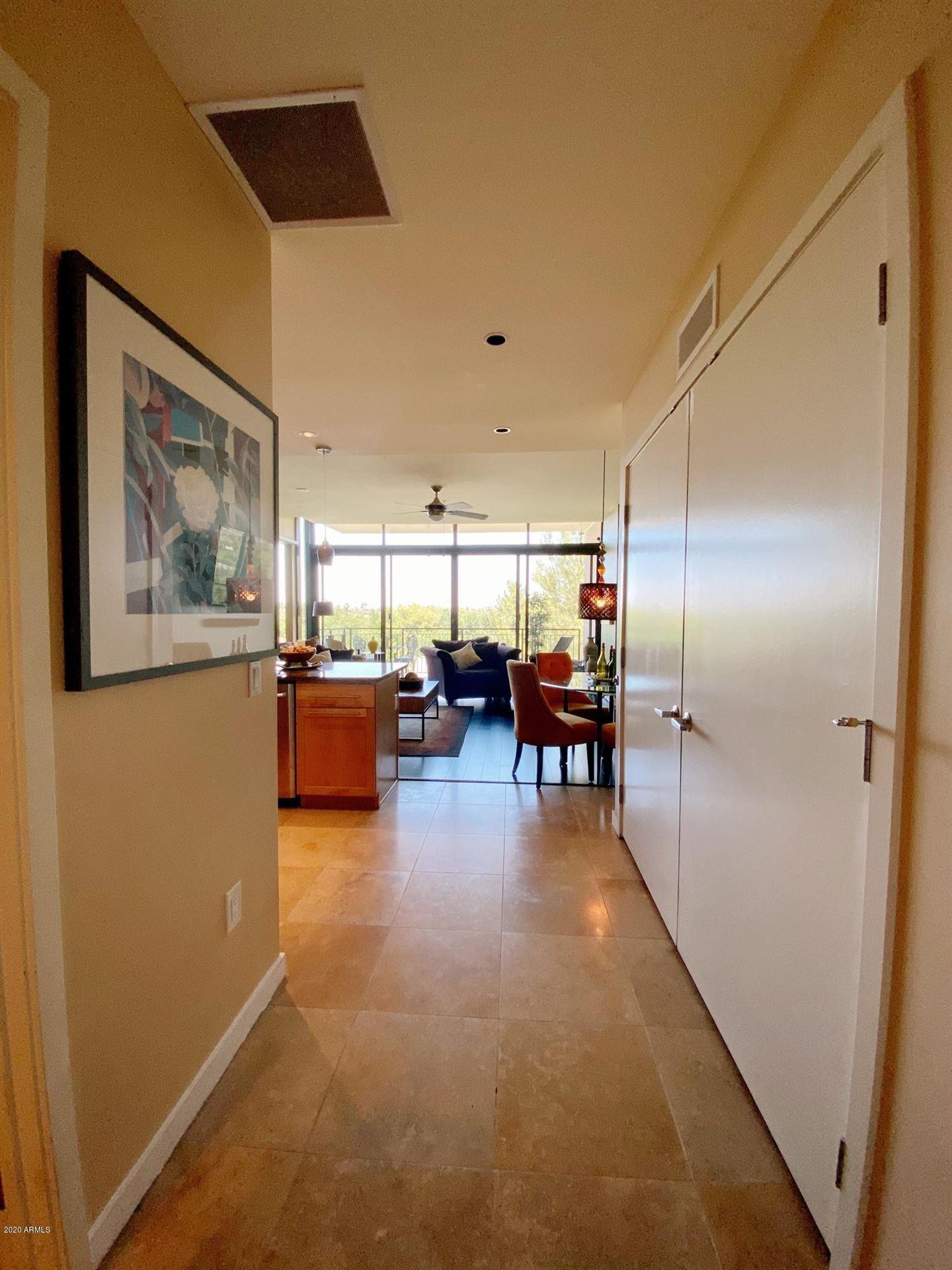 208 W Portland Street #360, Phoenix, AZ 85003 - #: 6094649