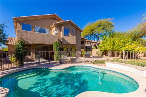 Photo of 23131 N 90th Way, Scottsdale, AZ 85255 (MLS # 6167650)