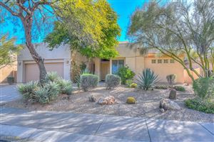 Photo of 32427 N 71ST Way, Scottsdale, AZ 85266 (MLS # 5757651)