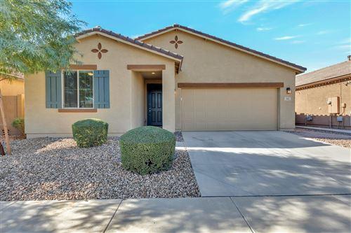 Photo of 302 N 79TH Place, Mesa, AZ 85207 (MLS # 6167651)