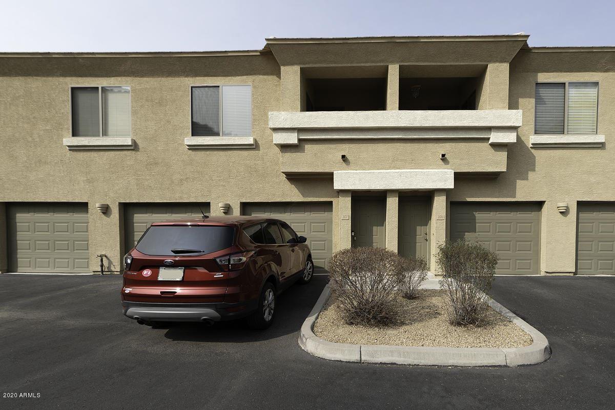 1716 W CORTEZ Street #207, Phoenix, AZ 85029 - MLS#: 6132651