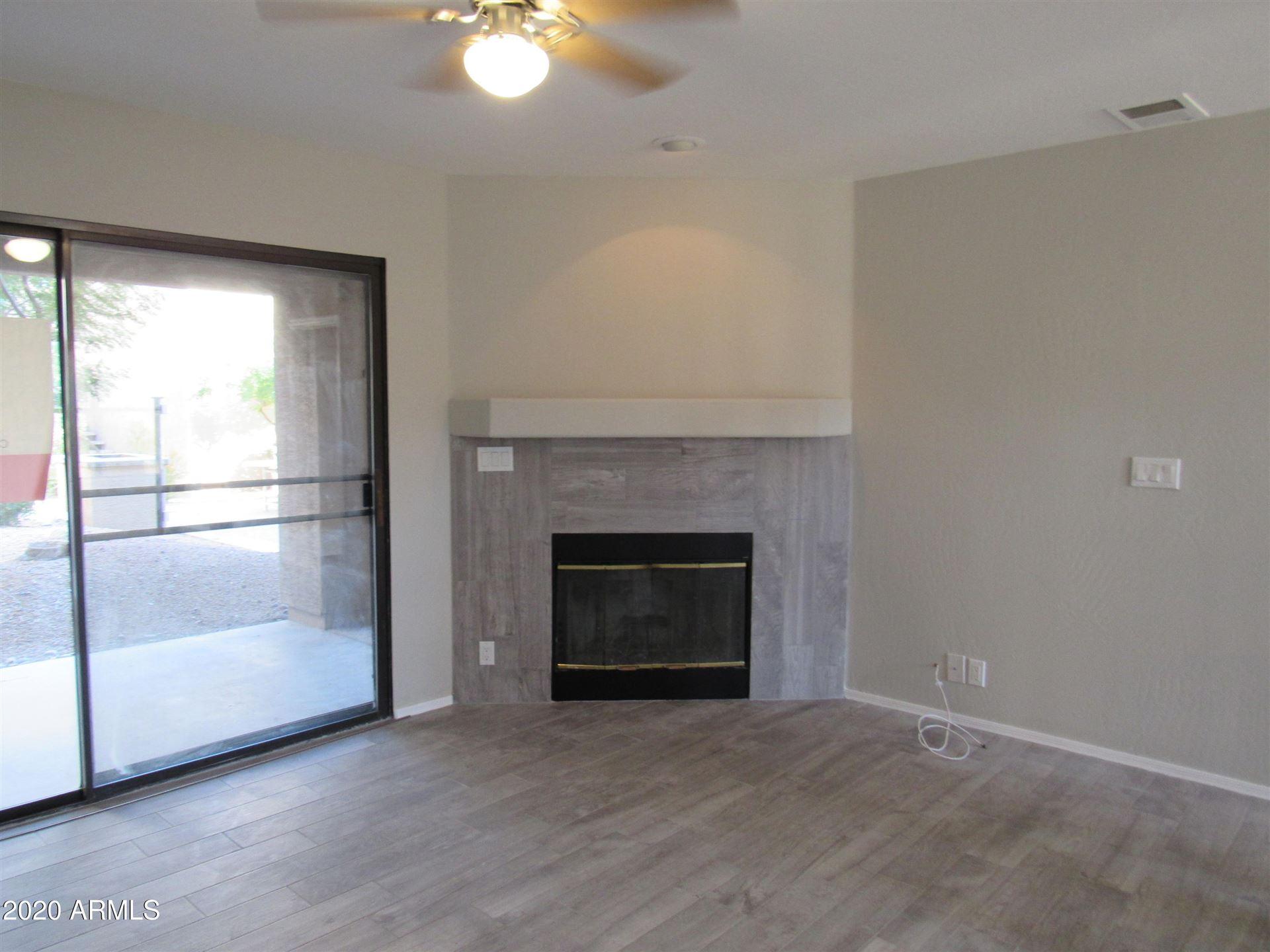 14910 N Kings Way #106, Fountain Hills, AZ 85268 - MLS#: 6174651