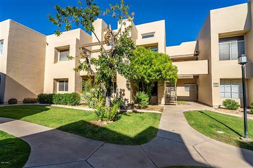 Photo of 11333 N 92nd Street #2062, Scottsdale, AZ 85260 (MLS # 6128652)