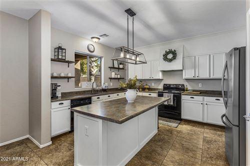 Photo of 4544 E FRANKLIN Avenue, Gilbert, AZ 85295 (MLS # 6183654)