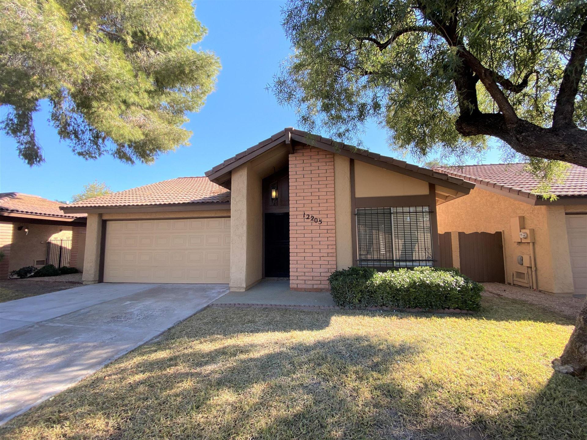12205 S PAIUTE Street, Phoenix, AZ 85044 - MLS#: 6036654