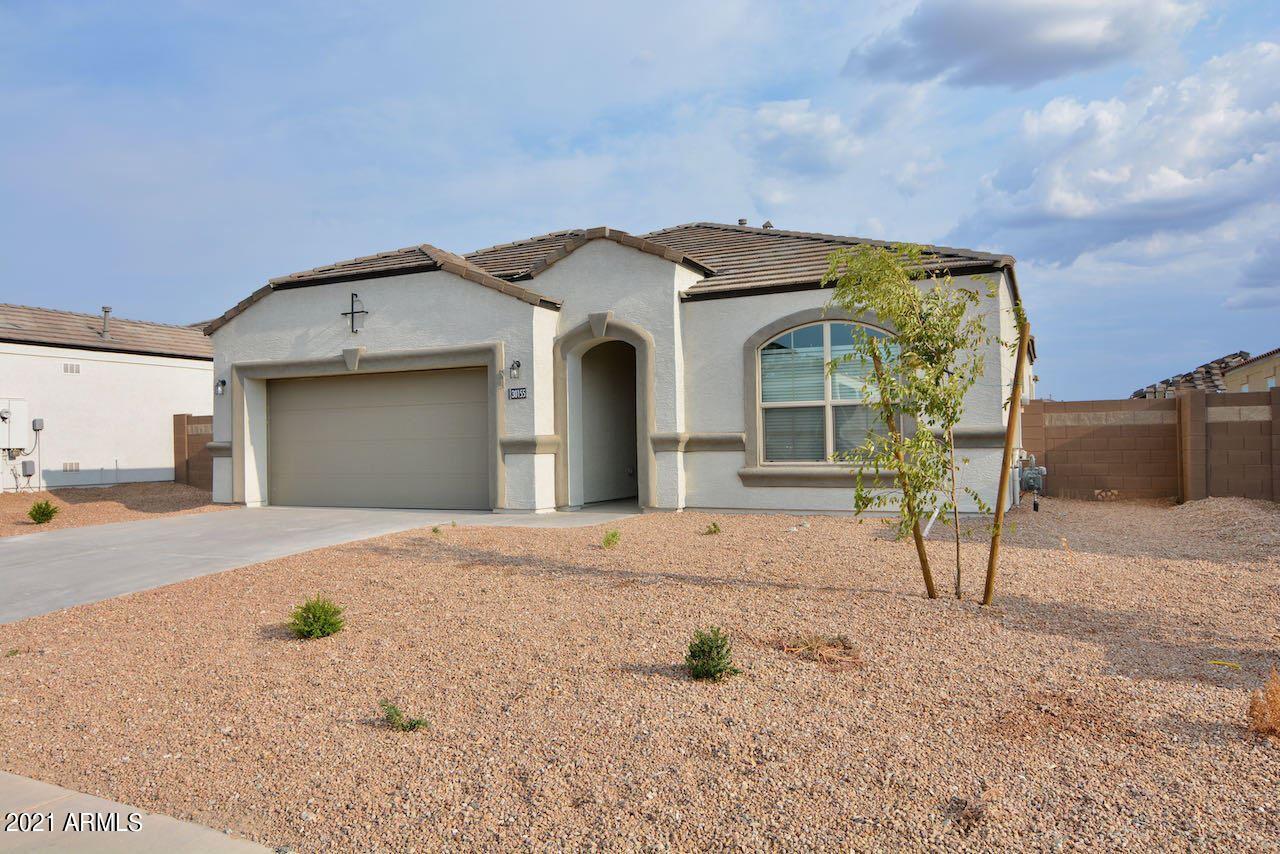 Photo of 30155 W INDIANOLA Avenue, Buckeye, AZ 85396 (MLS # 6268654)
